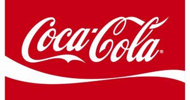 Trabalhe Conosco Coca Cola
