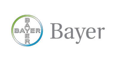 Programa Trabalhe Conosco Bayer 2018