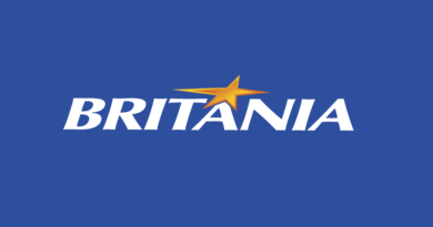 ProgramaBritâniaTrabalhe Conosco 2018