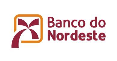 Trabalhe Conosco Banco do Nordeste 2018