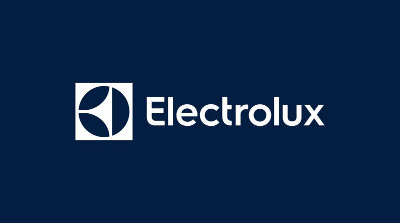 Trabalhe Conosco Electrolux 2018