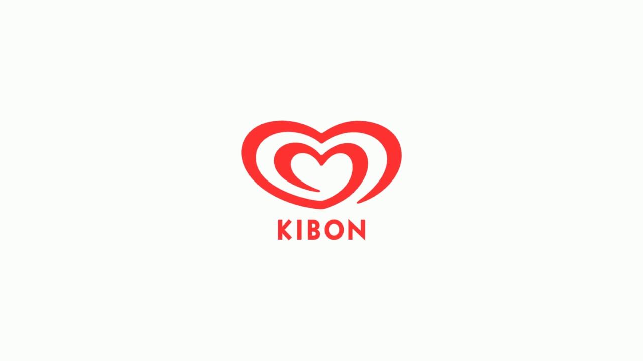 Trabalhe Conosco Kibon 2018