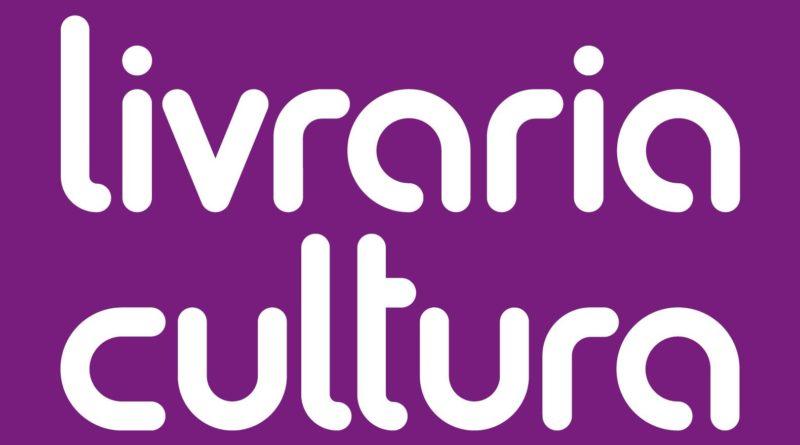 Programa Trabalhe Conosco Livraria Cultura