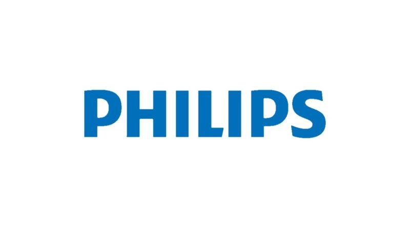 Programa Trabalhe Conosco Philips 2018