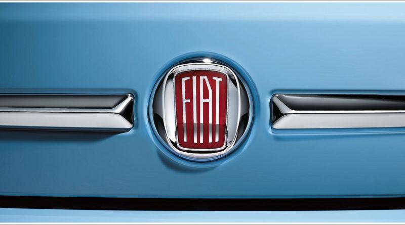 Jovem Aprendiz Fiat 2018