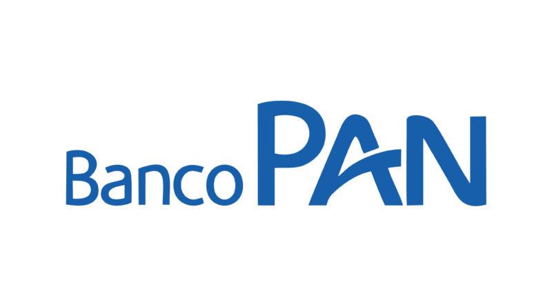 Trabalhe Conosco Banco Pan 2018