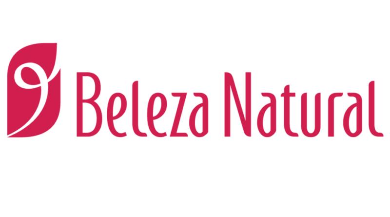 Programa Trabalhe Conosco Beleza Natural 2018