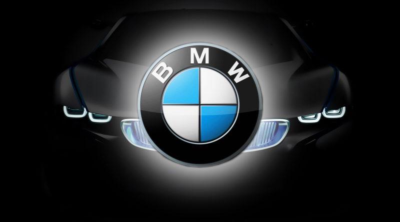 Programa Trabalhe Conosco BMW 2018