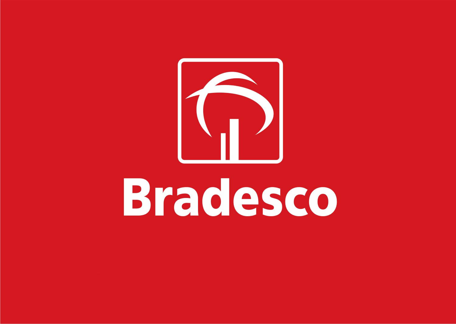 ProgramaJovemAprendiz Bradesco 2018