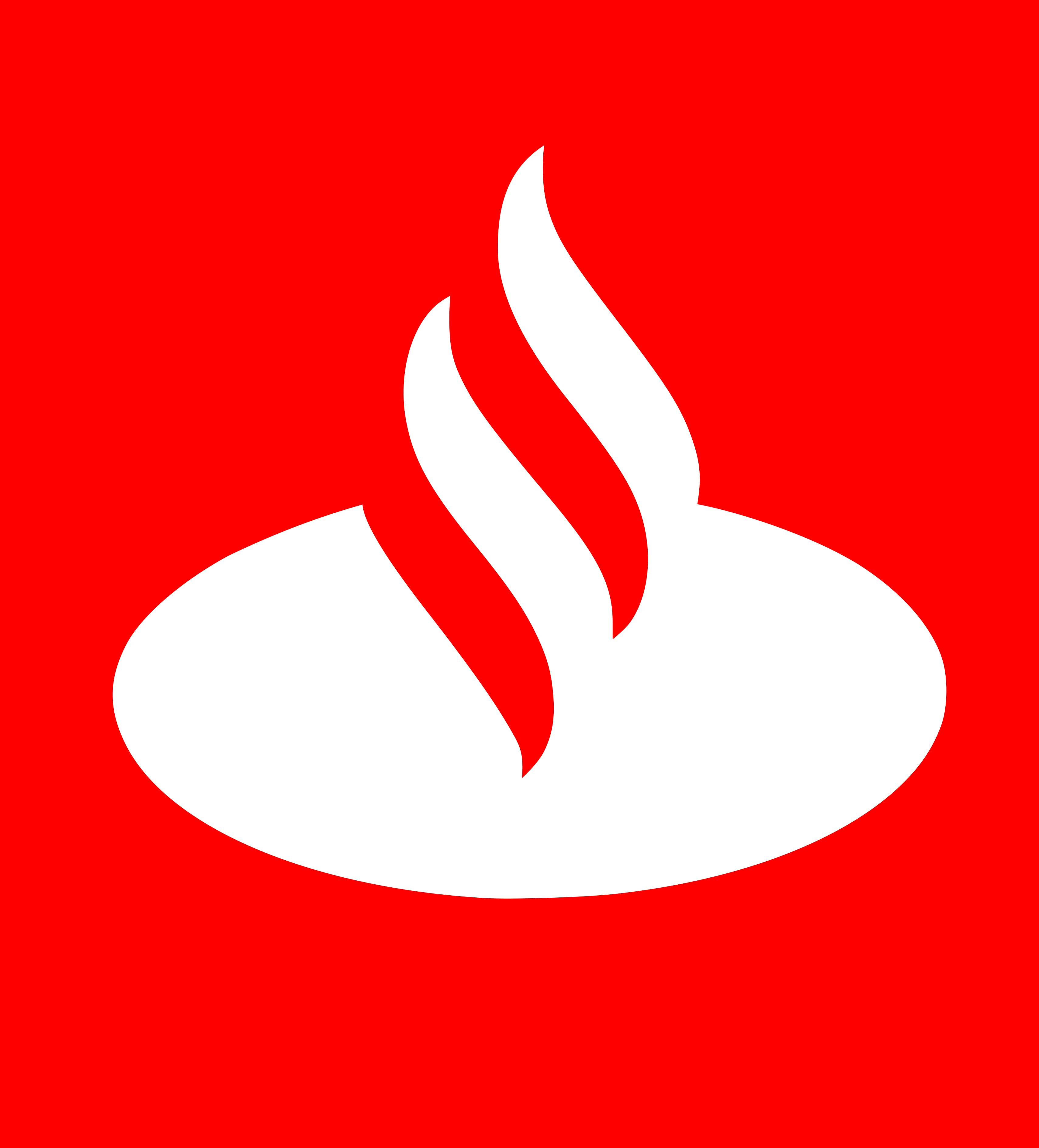 JovemAprendiz Santander 2018