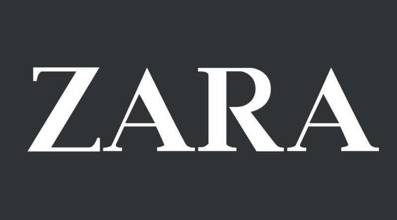 ProgramaTrabalhe ConoscoZara