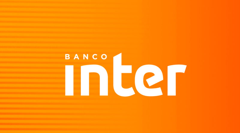 Jovem Aprendiz Banco Inter 2018
