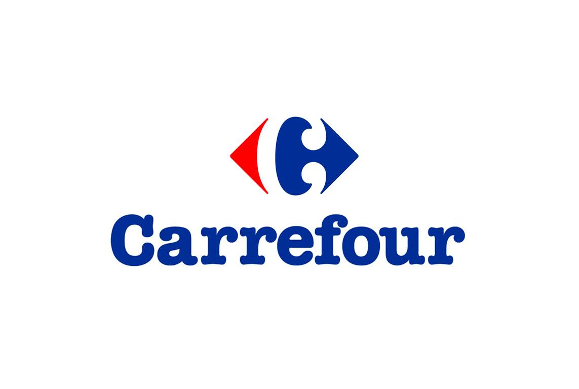 Jovem Aprendiz Carrefour 2018